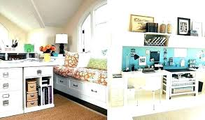 small home office. Small Home Office Storage Ideas Spaces Small Home Office