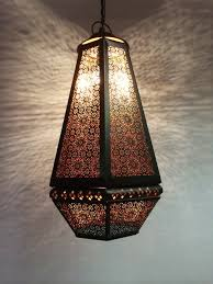 indian ceiling lamp lubina