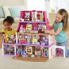 inexpensive dollhouse furniture. My Loving Family Dollhouse \u2013 Great Fun, Cute \u0026 Inexpensive In Dollhouses Furniture U