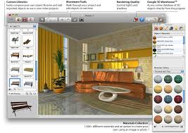Picture Of Design Your Own Home Using Best House Design Software Custom Interior Home Design Software Free