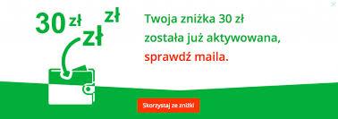 Szybka Gotówka - pierwsza pożyczka już od 6000 zł za darmo ...