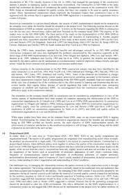 cover letter cause and effect essay examples short cause cover letter cause effect essay samples research paper samplecause and effect essay examples extra medium