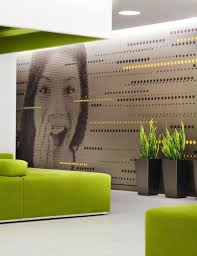 designs ideas wall design office. Amazing Creative Office Wall Art Style Designs Painting Ideas Design C