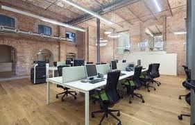 wood floor office. Wooden Flooring Specialists Wood Floor Office
