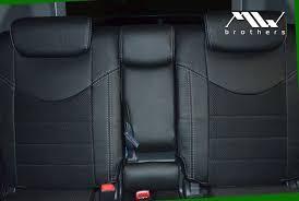 dynamic style seat covers toyota rav4 2016