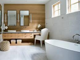 serenity now spa bathroom