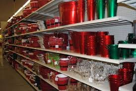 garden ridge pottery locations. Sweetlooking Garden Ridge Home Store Photo Of Decor At Pottery Locations R