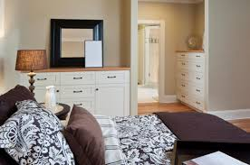 master bedroom with bathroom. Bedroom With Dressing Room Master Bathroom