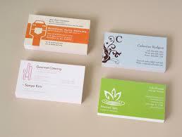 vistaprint deals i m finally ordering business cards the vistaprint business cards