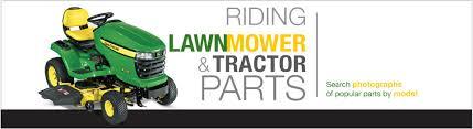 john deere parts john deere lawn mower parts lawnmower parts john deere riding lawnmower tractor parts