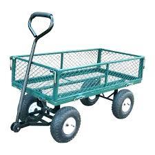 rubbermaid garden cart replacement wheels cart replacement wheels garden cart wheels rubbermaid lawn cart replacement wheels