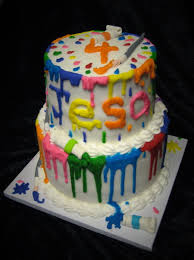 Birthday Cake Delivery Online Ideas Simple Decorating For Birthdays