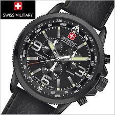bell field rakuten global market chronograph watches swiss chronograph watches swiss military watch swiss military watch ml 400 arrow arrow