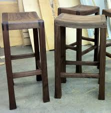 wood counter height stools. Lovely Saddle Stools Counter Height Perfect With Sofa Dazzling Fascinating Bar 24 Inch Seat Wooden Wood