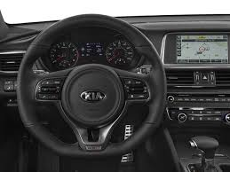 kia optima 2016 black. 2016 kia optima sxl turbo in sacramento ca future ford of black