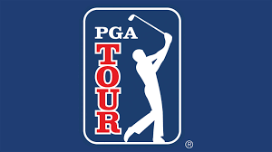 2018 and 2019 pga tour schedule