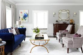 velvet living room furniture blue velvet sofa living room transitional with on interior winsome living room