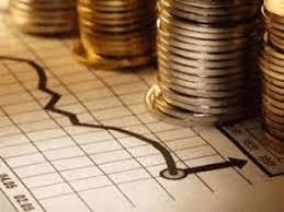 Загрузить Антикризисная инвестиционная политика Предприятия курсовая Антикризисная инвестиционная политика Предприятия курсовая