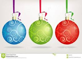 Hand Painted Glass Christmas Ornaments  Invitation TemplateChristmas Ornaments Wholesale