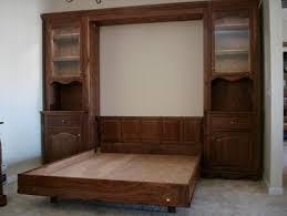 standard wall beds. pretty bed wall unit charming ideas walnut queen murphy and standard beds