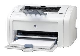 The package provides the installation files for hp laserjet 1015 (dot4) printer driver version 1.0.0.3. Driver Impresora Hp Laserjet 1015 Para Windows 7