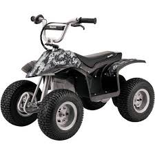 Razor Dirt Quad Parts Razor Scooter Parts All Recreational