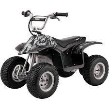 Razor Dirt Quad Parts Razor Scooter Parts All Recreational