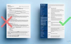 Good Design Resume Graphic Designer Resume Template Psd Free Download Cv Design Best
