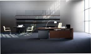 modern minimalist office. Beautiful Minimalist Office Design 11 Modern