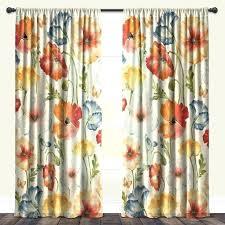 ideal dkny curtains home goods