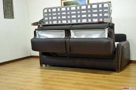Double Sofa Bed Sofa Beds Newcastle Nrtradiantcom