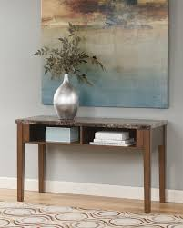 Ashley Furniture Console Table Table Designs