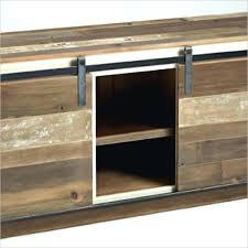 natural barn door entertainment center diy for attractive decoration planner 72 with barn door entertainment center diy