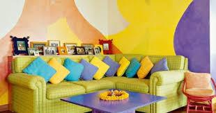 bedroomlikable family room dark purple sectional. 2015 Pinterest Blog Bedroomlikable Family Room Dark Purple Sectional E