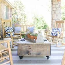 fullsize of glomorous diy storage coffee table free plans diy storage coffee table you shanty