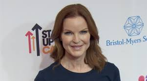Stand Up To Cancer 2016 - Celebrity Footage