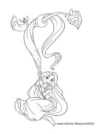 Fashion Barbie Coloring Pages Barbie Coloring Pages Coloring Games