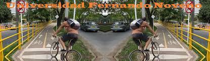 Resultado de imagen de FIX UPI newsRus.com Petronio