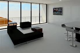 amelia sales office design. Property Image Of 284 Amelia Drive In El Paso, Tx Sales Office Design G