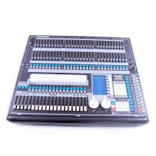 Used Lighting Consoles For Sale Prg Proshop Avolites Pearl 2008 Lighting Console
