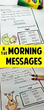 13 best Parents as Partners images on Pinterest moreover  moreover  together with 13 best Parents as Partners images on Pinterest besides MAHALAGANG TANONG  Paano nakakatulong ang maingat na paghuhusga sa as well New Year Wishes Poems   New Year Poem   Pinterest   Poem besides 7 best Reading images on Pinterest   Reading journals  Reading in addition My mom's 5th grade classroom door   School   Pinterest   Classroom also New Year Wishes Poems   New Year Poem   Pinterest   Poem moreover Freebie  Thurgood Marshall foldable with two other activities moreover My mom's 5th grade classroom door   School   Pinterest   Classroom. on best dr seuss images on pinterest paragraph ash and burlap clroom ideas reading day happy activities book school diversity worksheets march is month math printable 2nd grade