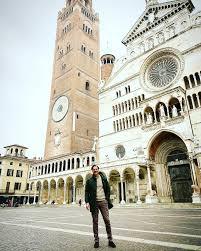 Cremona e il suo territorio protagonisti a Linea Verde - La Provincia