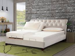 headboards for adjustable beds. Simple For Black  For Headboards Adjustable Beds