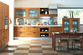 beautiful kitchen wall cabinets collection your design of home with wonderful hanging kitchen wall cabinets and