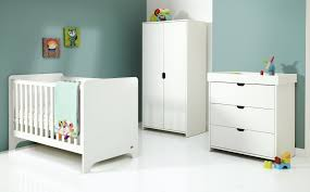 Sale prices on Nursery Furniture Sets cots wardrobes storage