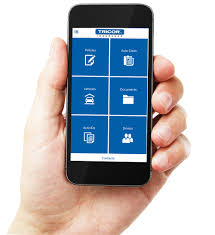 They don't cover phone malfunctions, but carriers often offer. Mobile App Tricor Mobile App Tricor Insurance