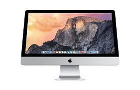 apple retina imac announced includes a 5k display and a hybrid hard drive for 2 500
