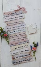 Sprüche Zum 50 Geburtstag Mama Webwinkelvanmeurs