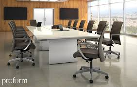 via office chairs 2. Proform Series Via Office Chairs 2 S