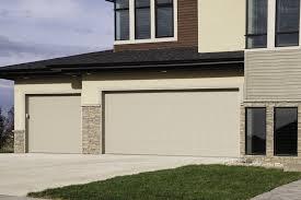 harvey s garage doors palm desert ca wageuzi